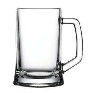Půllitr na pivo Pub
