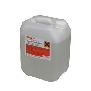 Purex O oplachový prostředek pro myčky