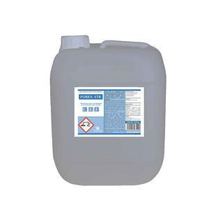 Purex STR pro strojní mytí podlah
