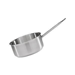 Rendlík nízký Cookmax Classic