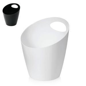 Chladič lahví black and white
