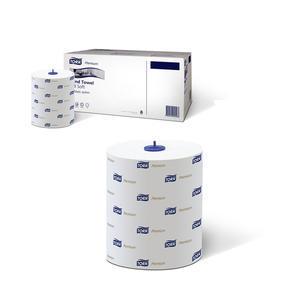 Ručníky papírové pro zásobník Tork Matic