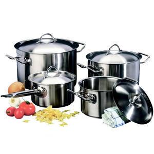 Sada hrnců Cookmax Classic
