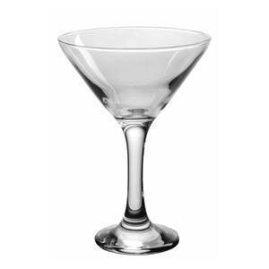 Sklenice na martini Misket