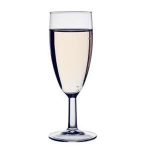 Sklenice na šampaňské Reims Arcoroc