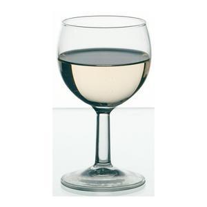 Sklenice na víno bílé a dezertní Ballon