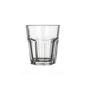 Sklenice na whisky tvrzené Arcoroc Granity