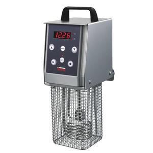 Softcooker Sirman vakuové vaření
