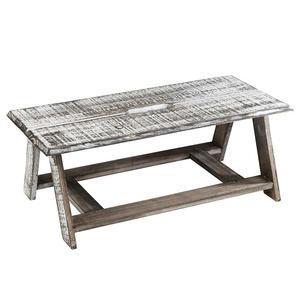 Stojan bufetový stolička Vintage