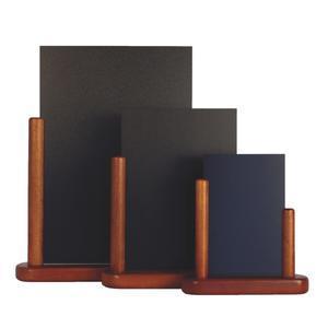 Tabule stolní popisovatelná rovná Elegant