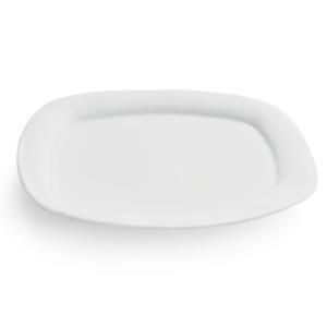 Talíř klubový porcelánový Kolín