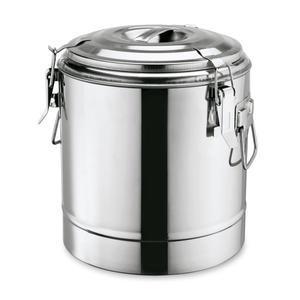 Termo zásobník na pokrmy 12 až 35 litrů