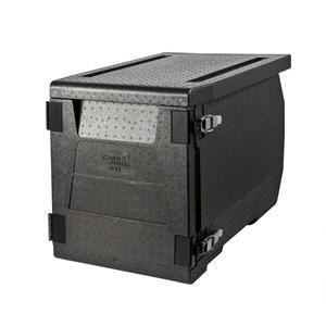 Termobox Frontloader GN 65 l