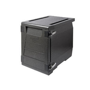 Termobox Frontloader GN 93 litrů