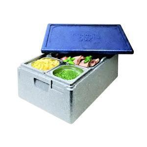 Termobox GN 1/1 Premium