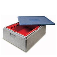 Termoboxy  Thermo Future Box