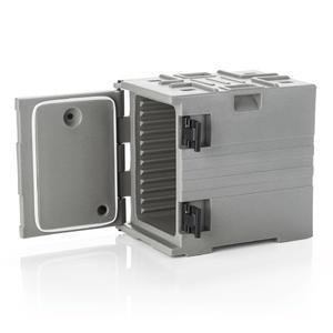 Transportní termobox GN 11 vsuvů