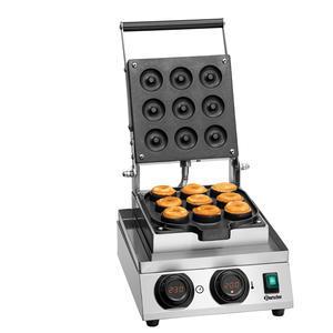 Vaflovač MDI Donut 900 Bartscher