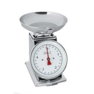 Váha kuchyňská s miskou do 5 kg
