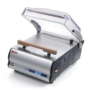 Vakuovací stroj Sirman