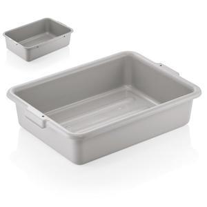 Vana na nádobí a přepravu potravin