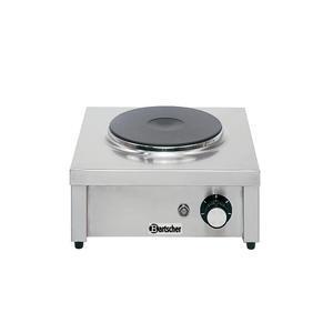 Vařič elektrický 1K200 Bartscher