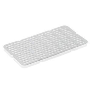 Vložka do gastronádoby polypropylen GN89