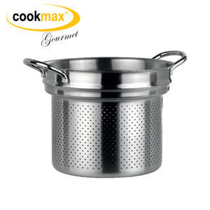 Vložka na těstoviny Cookmax Gourmet