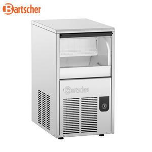 Výrobník ledových kostek B20 Bartscher
