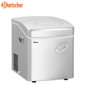 Výrobník ledu HK150 Bartscher