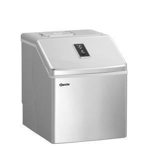 Výrobník ledu W150 Bartscher