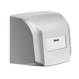 Vysoušeč rukou 1,35 kW Bartscher