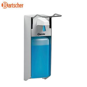 Zásobník dezinfekční sprej Bartscher