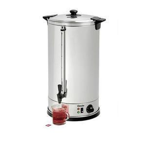 Zásobník horké vody 28 l Bartscher