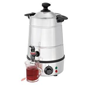 Zásobník horké vody 5 l Bartscher