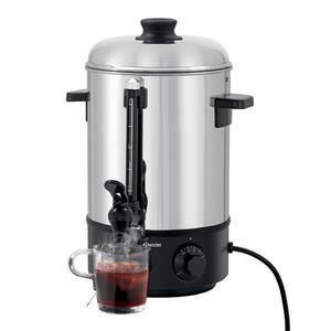 Zásobník horké vody 6 l Bartscher