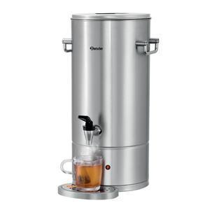 Zásobník horké vody 9 l Bartscher