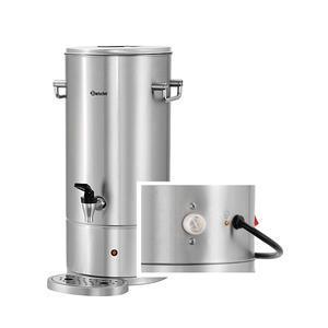 Zásobník horké vody 9 l s přípojkou vody Bartscher