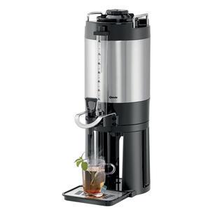 Zásobník na horké a studené nápoje 8 litrů Bartscher