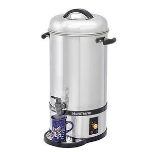 Zásobník na horké nápoje Multitherm Bartscher