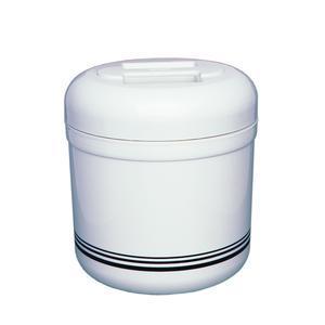 Zásobník na led polypropylen