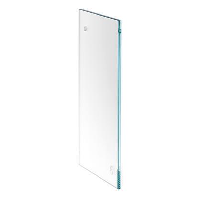 Boční tabule pro stánek Snackpoint Bartscher, 300 x 6 x 195 mm - 1