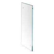 Boční tabule pro stánek Snackpoint Bartscher, 300 x 6 x 195 mm - 1/3