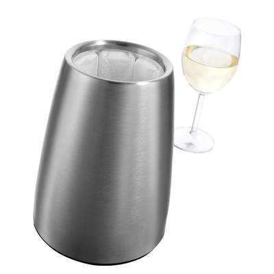 Chladič lahví Exclusive, 9/10,5 cm - 20 cm
