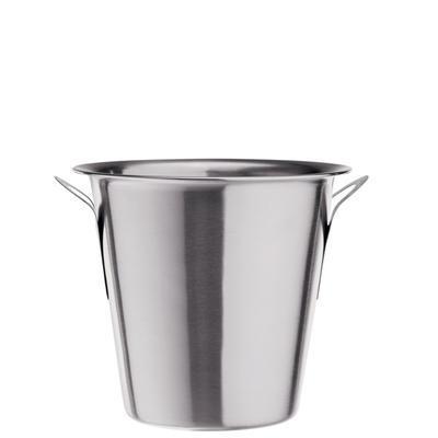 Chladič lahví nerezový, 22 cm - 20,5 cm - 4,2 l