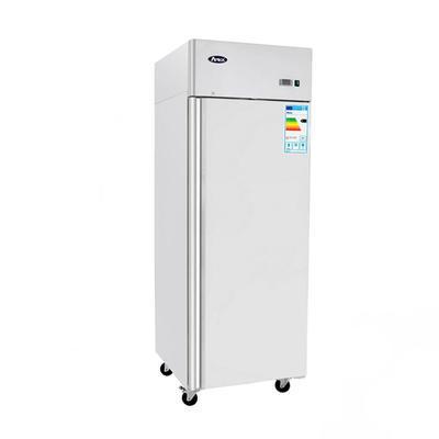 Chladicí skříň GN 2/1 670 litrů MBF8116GR, 730 x 805 x 2070 mm - 220 W / 220-240 V - 100 kg