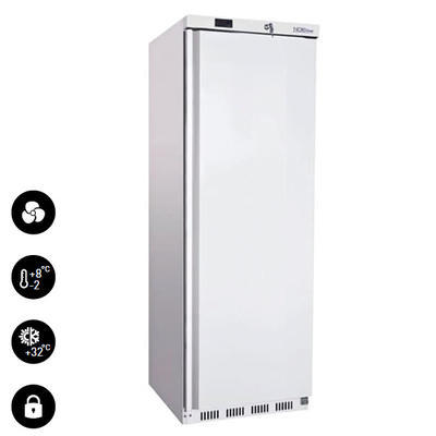 Chladicí skříň Nordline UR 400