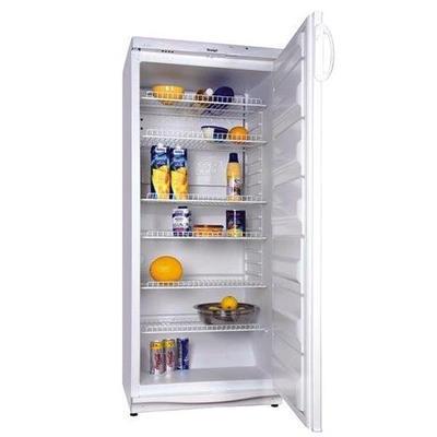 Chladicí skříň plné dveře 280 l
