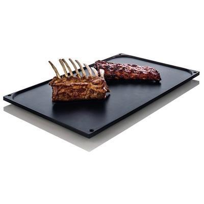 Deska na grilování a pečení Rational - 1