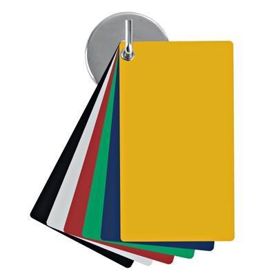 Držák na krájecí desky Gourmet Board, magnetický držák